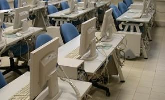 Concorso per docenti: test 17 e 18 Dicembre