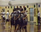 Volley- Serie C: La Polisportiva Libertas Partanna pronta al test Hobby Volley Palermo