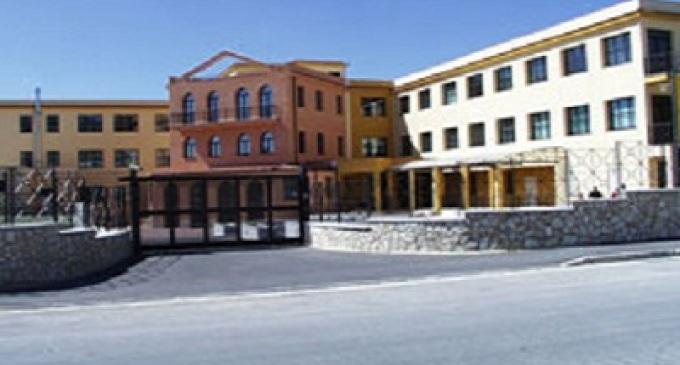 Problematiche palestra Istituto Dante Alighieri Partanna: interrogazione della commissione sport e turismo
