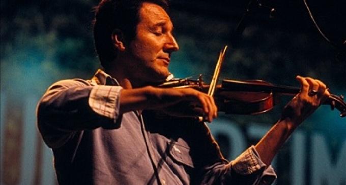 Salaparuta: concerto del Brass Group con Rares Morarescu