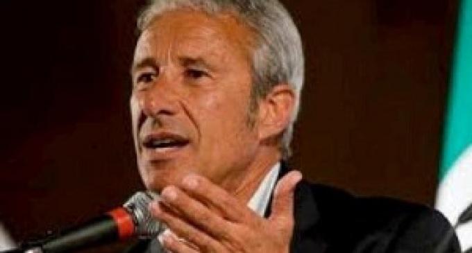 Trapani: terremoto politico in giunta, si dimettono quattro assessori