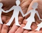 Comune e Chiesa in collaborazione per l'affidamento familiare