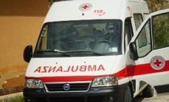 43enne muore colpito da infarto durante una partita di calcetto