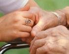 Richiesta voucher per servizi domiciliari alla persona