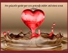 AVIS Partanna: Domenica 25 Novembre giornata di prelievo