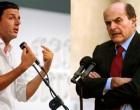 Partanna: primarie centrosinistra, Bersani il più votato