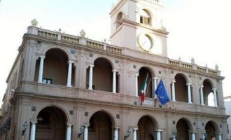 Comune di Marsala: conti in rosso e patto di stabilità sforato