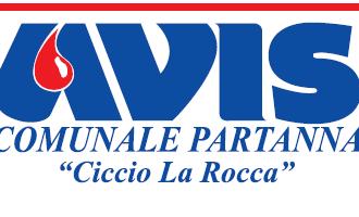AVIS Partanna: Domenica 18 Novembre giornata di prelievo