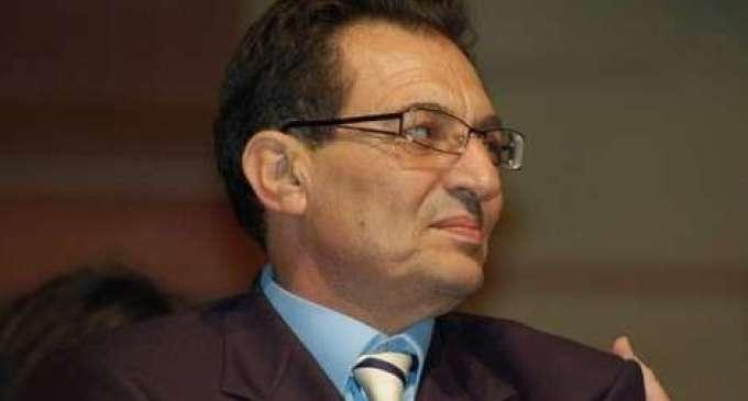 Crocetta domani sarà ufficialmente il nuovo Presidente della Regione Sicilia
