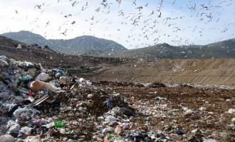 Servizio rifiuti, premio per sette Comuni della Provincia di Trapani