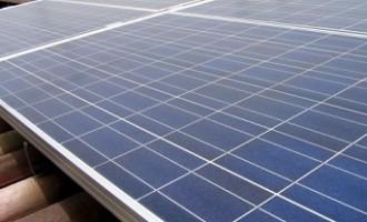 Partanna: un bando per la realizzazione di impianti fotovoltaici su immobili di proprietà comunale