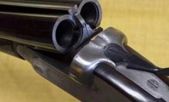 Pantelleria: bimbo di 5 anni muore colpito da un proiettile partito dal fucile del padre