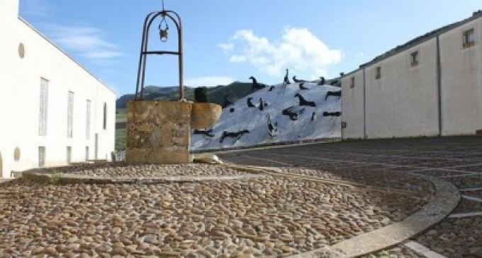 Alle Orestiadi di Gibellina l'importante riconoscimento Premio della Critica 2012