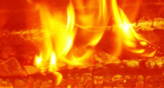 Castelvetrano: emanata l'ordinanza sindacale sulle misure di prevenzione contro gli incendi