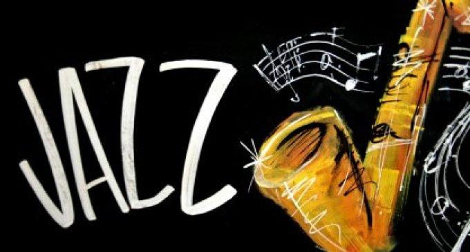 Gibellina Jazz Festival 2012