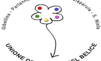 L'Unione Comuni Valle del Belice lancia il PAF 2012