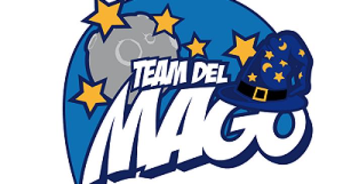 """1 Rally Ronde Scicolone"":  weekend positivo per la scuderia del Team del Mago"
