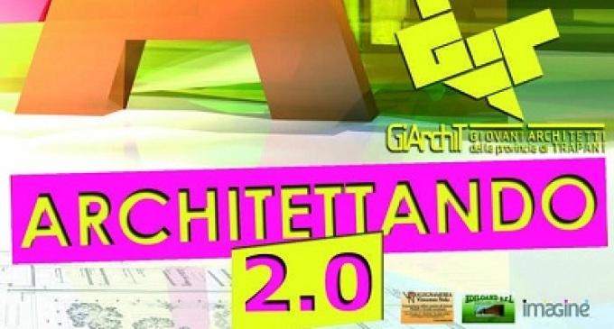 Partanna: da domani via ad Architettando 2.0