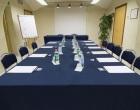 Partanna: Nuovi corsi per i dipendenti del Comune