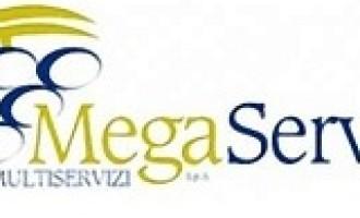 Vicenda Megaservice, a fine mese il tavolo tecnico in difesa dell'occupazione