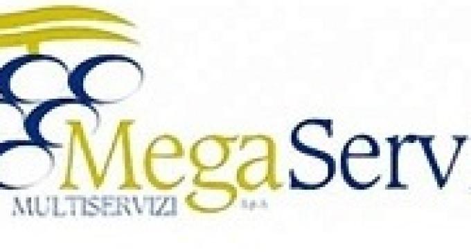 Vertenza Mega Service: ad oggi nessuna soluzione per i lavoratori