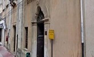 Partanna: si è dimesso l'Assessore Rosario Loretta