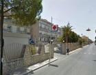 Ospedale di Mazara del Vallo: il M5S promuove petizione a salvaguardia del diritto alla salute