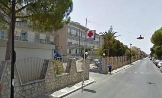 Lavori Ospedale di Mazara del Vallo: Tribunale di Palermo conferma operato ASP Trapani