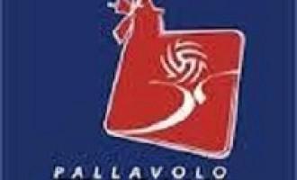 Volley, Serie B2: Eklissè in casa contro Rossano Calabro