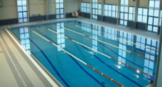 """Approvato il documento """"Paesi riuniti per la riapertura della piscina provinciale di Gibellina"""""""