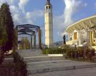 Salaparuta: sindaco individua componenti esterni dell'ufficio di segreteria