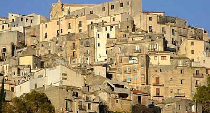 Salemi: Stanziati due milioni di euro per ricostruire il centro storico