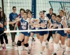Volley, Serie A2 Femminile: Sigel Marsala si regala il bis