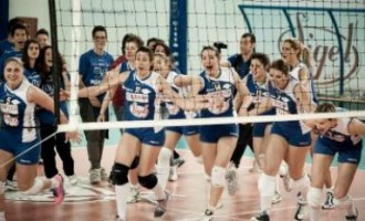 Volley, Serie A2 Femminile: Sigel Marsala si regala il bis