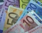 Il comune di Partanna ammesso al finanziamento dell'assessorato al turismo, sport e spettacolo