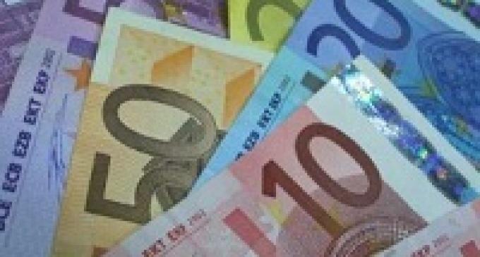 Catania: giro di scommesse clandestine, un denunciato