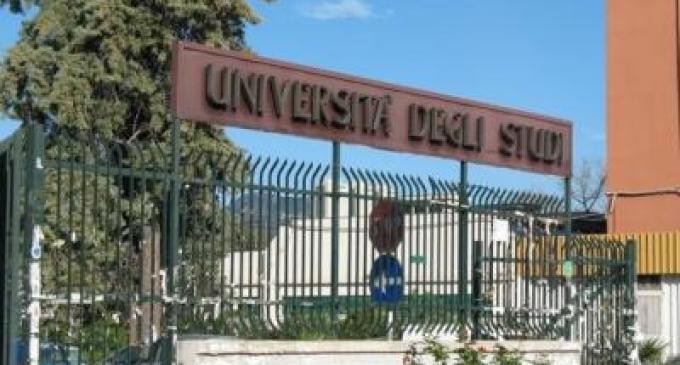 Università di Palermo: ancora 1800 posti liberi.