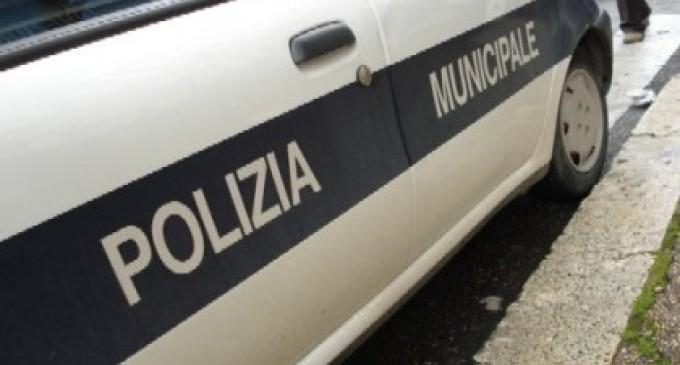 La Uil Fpl chiede al Comune di Castelvetrano più equità per incarichi e orari di vigili urbani