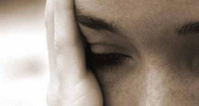 Salemi: conferenza contro la violenza sulle donne- una battaglia da vincere