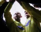 Il Gibellina Calcio è inarrestabile: battuto nettamente anche il Guarrato