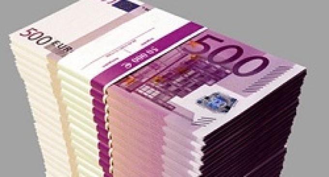 Palermo: ristoratore di Sferracavallo dichiara reddito di un euro ma in realtà…..