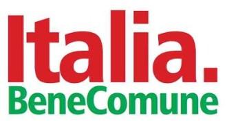Partanna: ballottaggio primarie, Bersani si conferma il più votato