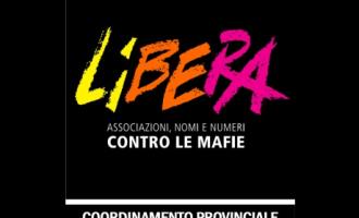 Associazione LIBERA: comunicato di solidarietà al procuratore Viola