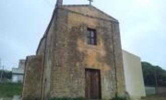 Partanna: Arte e cultura all'ex Chiesa Santa Lucia- conclusa la prima attività