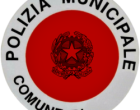 Partanna: chiarimenti e istruzioni della Polizia Municipale sui passi carrabili