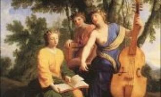 Partanna: arte e cultura all'ex Chiesa Santa Lucia, al via la rassegna di eventi