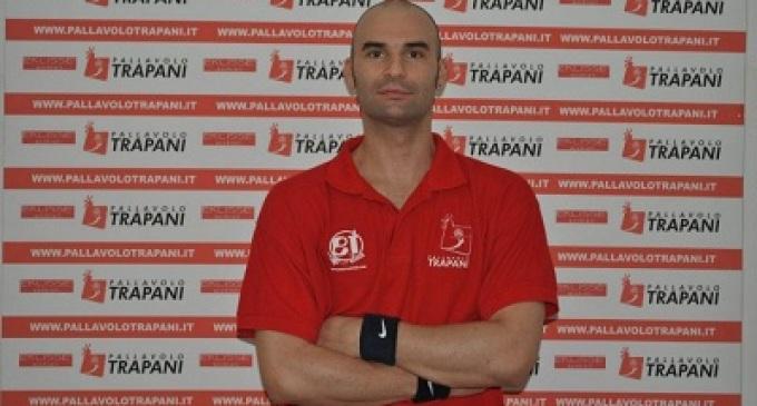 Volley, Serie B2: Trapani riprende la sua corsa, atteso il Vibo Valentia al PalaPinco