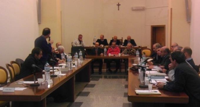 Partanna: convocato il Consiglio Comunale in seduta urgente