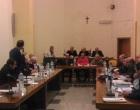 """Partanna-Consiglio Comunale: dalla Regione un prestito per estinguere il debito con la """"Belice Ambiente"""""""