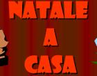"""Campobello di Mazara: va in scena """"Natale a casa"""", la commedia brillante per tutta la famiglia"""
